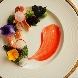 ANAクラウンプラザホテル富山:【シェフ渾身の新作メニュー誕生!】絶品フルコース試食フェア