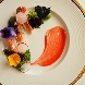 ANAクラウンプラザホテル富山:七夕婚2Days!新作フルコース試食堪能フェア