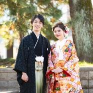 ANAクラウンプラザホテル富山:【挙式のみも可能】挙式・フォト婚・家族会食婚◆安心相談会
