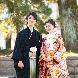 ANAクラウンプラザホテル富山:【少人数×コロナ延期手数料無料】挙式・家族会食婚◆安心相談会