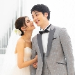 ANAクラウンプラザホテル富山:【30分~事前に情報収集】効率的な花嫁へ★オンライン相談会
