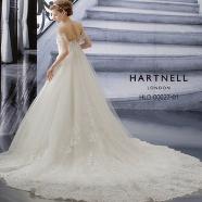 ドレス:White dress(ホワイトドレス)