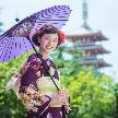 浅草ビューホテル:【美しい日本の花嫁に】和装&ドレス試着フェア※武藏チケット付