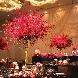 浅草ビューホテルのフェア画像