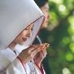 浅草ビューホテル:【7つの神社から選べる】伝統和婚フェア※無料試食付