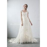 ドレス:DUE NEGATIVO(ドゥエネガティヴォ)