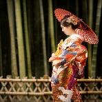 スタジオ撮影、前撮:HAYAKAWA 早川写真館