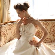 ドレス:bittersweet(ビタースウィート)