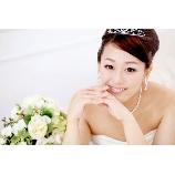 Maison Beauty Face (メゾンビューティーフェイス)のコースイメージ