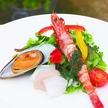フォンテーヌブロー:【料理重視派に!】豪華試食付きスペシャルフェア