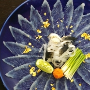 春帆楼(SHUNPANRO):【おもてなし体験】フルコース試食付フェア