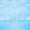 星野リゾート トマム 水の教会:【名古屋 新栄店】水の教会&氷の教会フェア
