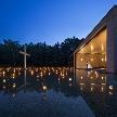 星野リゾート トマム 水の教会:【博多サロン】北海道Wがわかる!水の教会&氷の教会フェア