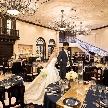 Casa d' Angela ~天使の住処~(カサ・デ・アンジェラ):*花嫁人気NO1*年に1度のジューンブライドフェア♪試食付