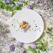 Casa d' Angela ~天使の住処~(カサ・デ・アンジェラ):【秋の美食フェア】オマール海老&黒毛和牛☆贅沢コース♪