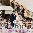 Casa d' Angela ~天使の住処~(カサ・デ・アンジェラ):【年に一度!福袋特典つき】HappyNewYearフェア☆
