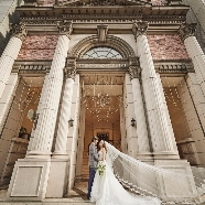 Casa d' Angela ~天使の住処~(カサ・デ・アンジェラ):≪大人花嫁の≫上質なおもてなしを叶える*プレミアムWフェア