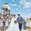 Casa d' Angela ~天使の住処~(カサ・デ・アンジェラ):◆GWプレミアムフェア◆年に一度の豪華特典&人気メニュー試食