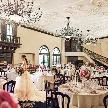 Casa d' Angela ~天使の住処~(カサ・デ・アンジェラ):【ゲストも感動♪】#王道#おもてなし#憧れ全てが叶うW体験