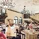 Casa d' Angela ~天使の住処~(カサ・デ・アンジェラ)のフェア画像