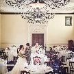 Casa d' Angela ~天使の住処~(カサ・デ・アンジェラ):【迷ったらコレ!】会場選びのコツがわかる♪初見学応援フェア