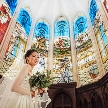 Casa d' Angela ~天使の住処~(カサ・デ・アンジェラ):【この夏最大☆】模擬挙式×贅沢試食×豪華特典♪憧れ花嫁フェア
