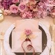 Casa d' Angela ~天使の住処~(カサ・デ・アンジェラ):≪結婚式をお得に叶える≫予算重視の方必見フェア!無料試食つき