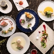 Casa d' Angela ~天使の住処~(カサ・デ・アンジェラ):【お料理重視】厳選された食材を堪能♪国産牛グルメ試食会