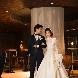 秋田ビューホテル:【写真で残す結婚式♪】フォトウエディング相談会
