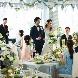 秋田ビューホテル:【家族婚や少人数婚をご希望の方はこのフェアへ】会食相談フェア