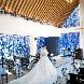 秋田ビューホテル:【写真婚をご希望の方はこのフェアへ】フォトウエディング相談会