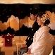 秋田ビューホテル:【伝統的なスタイルを実感】艶やか和婚相談会