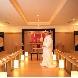 秋田ビューホテル:【神前式をご希望の方はこのフェアへ】艶やか和婚相談フェア