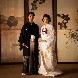 秋田ビューホテル:【神前式をご検討の方】艶やか和婚相談会