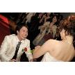 LIVING ROOM~Ratia Wedding~: