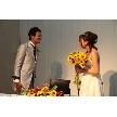 LIVING ROOM~Ratia Wedding~:プロポーズの再現…成功!!!