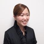 beauty space jam:熊本店のエステティシャンイメージ