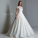 Dress Closet (ドレスクローゼット):DRESS CLOSET(ドレス クローゼット)