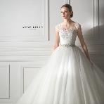 ウエディングドレス:Dress Closet (ドレスクローゼット)