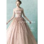カラードレス、パーティドレス:Dress Closet (ドレスクローゼット)