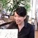 Day Spa ALFINE(アルファイン):松本・本店イメージ