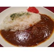 和 de Francaise KUWAHARA Kan:【KUWAHARA Kanの朝食付】健康カップルにおすすめ朝食&相談会