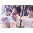和 de Francaise KUWAHARA Kan:【妊娠中&お子様連れの方向け】安心ウェディング相談会