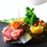 和 de Francaise KUWAHARA Kan:【お料理だけは譲れない!】ゲスト満足度重視のW相談会
