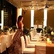 和 de Francaise KUWAHARA Kan:【10名からでもOK】おもてなしの結婚式フルサポート相談会