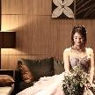 和 de Francaise KUWAHARA Kan:【大人カップルにおすすめ】上品×上質Weddingフェア