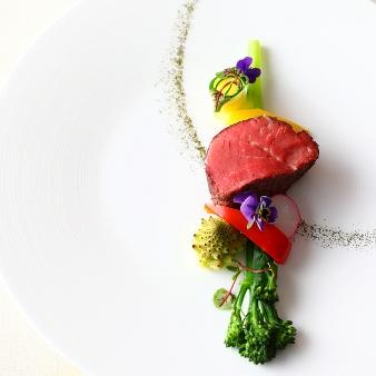 和 de Francaise KUWAHARA Kan:【豪華フルコース7品無料試食】ゲストも納得の料理を体感フェア