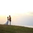 和 de Francaise KUWAHARA Kan:【結婚が決まった方へ】ファーストステップ相談会