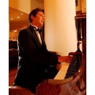 アルテリーベ横浜:【無料フレンチ試食付】ウィーン最高級ピアノでもてなすWフェア