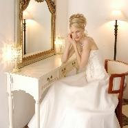 アルテリーベ横浜:【ヨーロッパの雰囲気で結婚式を】あなたのこだわり発見フェア